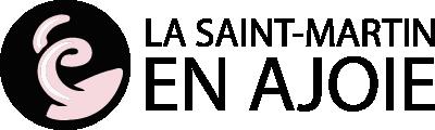 Marché de Saint-Martin
